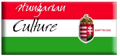 helen's hungarian heritage recipes, mom's hungarian heritage recipes,treasured hungarian family recipes, helen's hungarian rhapsody of recipes, helen's hungarian heritage recipe collection, Ilona Szabo, best hungarian recipes, best hungarian cookbooks,top 10 hungarian cookbooks, hungarian cookbook, hungarian gulyas, hungarian gulyas, flavours of Hungary, put a little paprika in your life, magyar szakacskonv, magyar etel, hungarian food, hungarian recipes, hungarian tortes, hungarian pastries, magyar tortak, magyar receptek, porkolt, paprikas, dobos torta, gerbeaud, zserbo, eszterhazy torte, eszterhazy cake, walnut cake, beigli, rigo jancsi, turos beles, nokedli, paprika, hungarian paprika,
