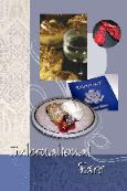 Passport to International Fare from Helen's Hungarian Heritage Recipes TM